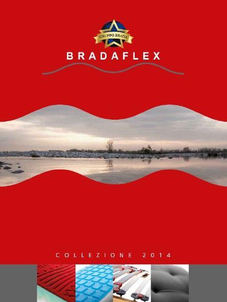 BRADAFLEX